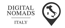 Digital Nomads Italy | Official Website
